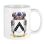 Quaile Mug