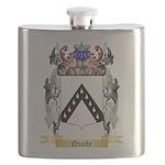 Quaile Flask