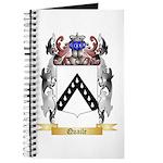 Quaile Journal