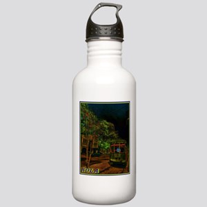 NOLA 2 Stainless Water Bottle 1.0L