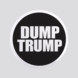 Dump Trump Button