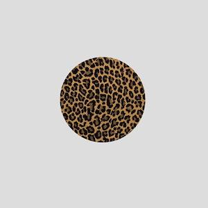 leopard 6500 X 6500 px Mini Button