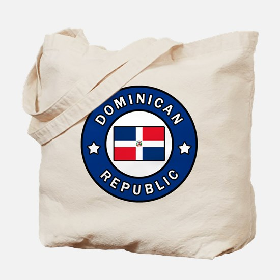 Funny Santos Tote Bag