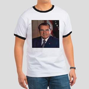 President Nixon T-Shirt