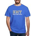 EMT Logo Dark T-Shirt