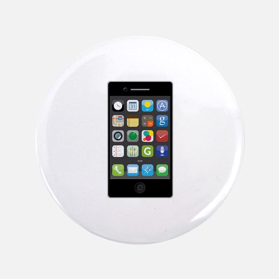 Smartphone Button
