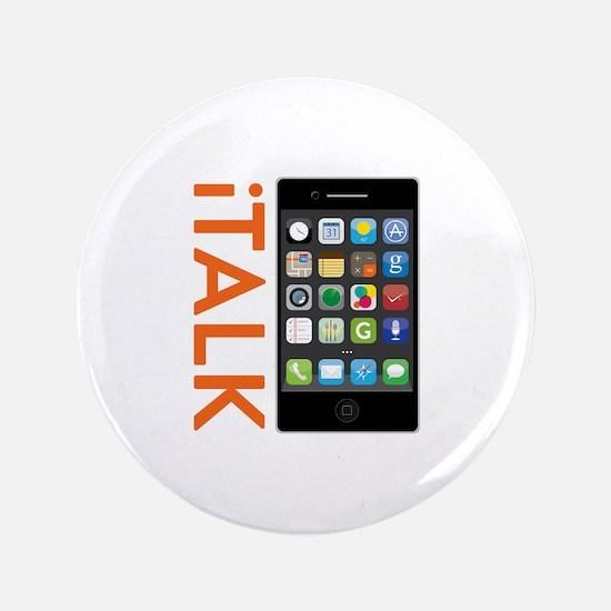 iTALK Smartphone Button