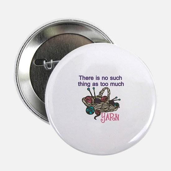 "Yarn Balls 2.25"" Button (10 pack)"