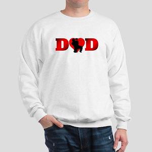 Paintball Dad Sweatshirt