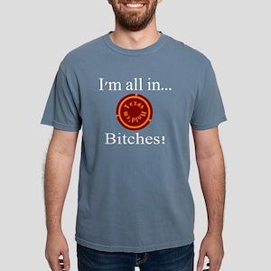 allin2 T-Shirt