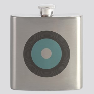 Record Flask