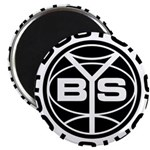Your Boston Sports Magnets
