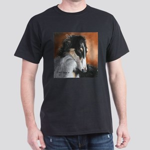 Dark T-Shirt