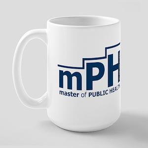 MPH1 Mugs