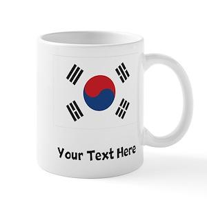 korean flag gifts cafepress