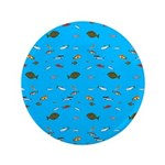 Alaska Fish Scattter 4x4 render 3.5