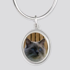 ragdoll Necklaces