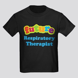 Future Respiratory Therapis T-Shirt