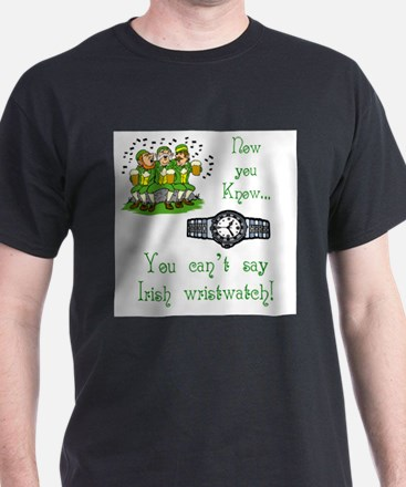 Unique St patrick%2527s day T-Shirt