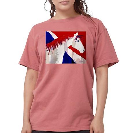 10x10_trans_keep_america_free T-shirt W6gWUg