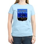 USS DACE Women's Light T-Shirt