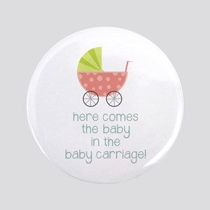Baby Carriage Button