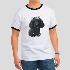 Poodle Dad2 Ringer T