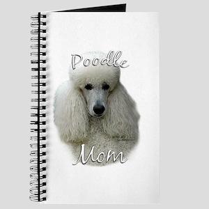Poodle Mom2 Journal