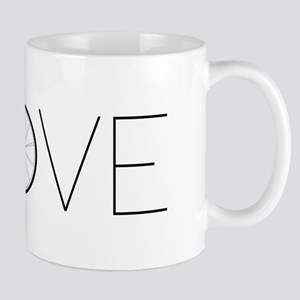 Love Wheel Mugs
