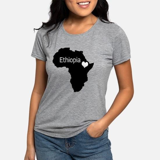 eth T-Shirt