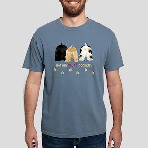 CockerTrans T-Shirt