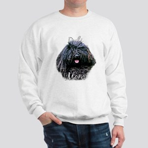 Puli Mom2 Sweatshirt