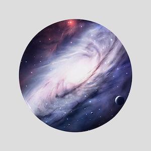 Milky Way Button