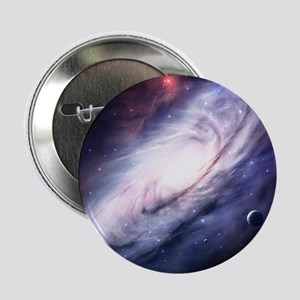 """Milky Way 2.25"""" Button (10 pack)"""