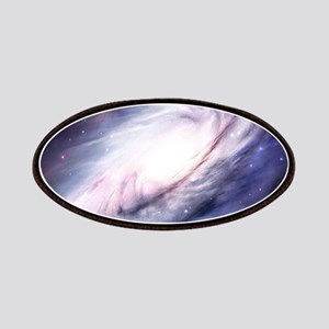 Milky Way Patch