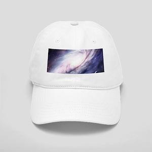 Milky Way Cap