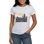 Pittsburgh Women's T-Shirt