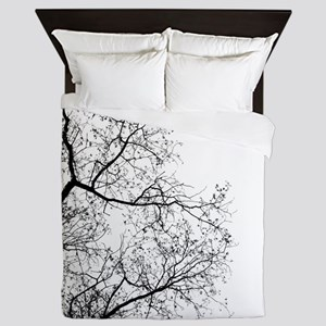 design 24 Queen Duvet