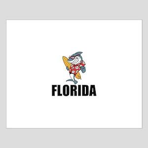 Florida Posters