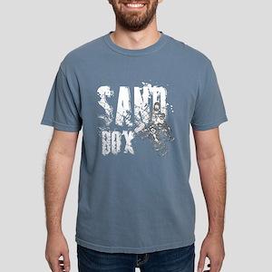 ATV Sandbox 5 T-Shirt