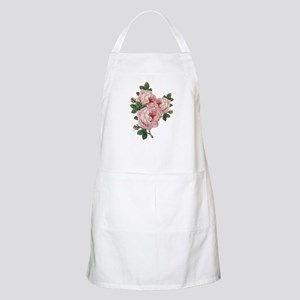 Roses are gorgeous Apron