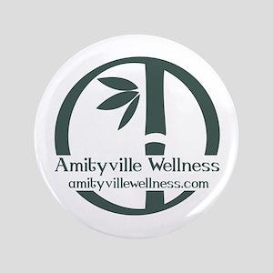 Amityville Wellness Button