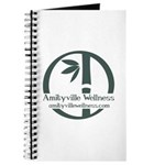 Amityville Wellness Journal