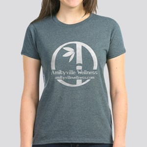 Amityville Wellness T-Shirt