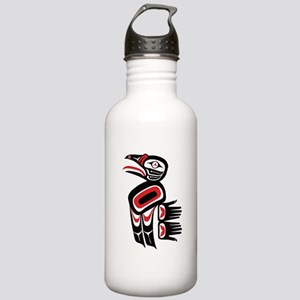 SPIRIT CALLING Water Bottle