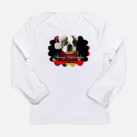TILLA CLOUD.JPG Long Sleeve T-Shirt