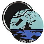 NoVAGO Logo white.png Magnets