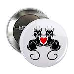 Black Cat Love 2.25