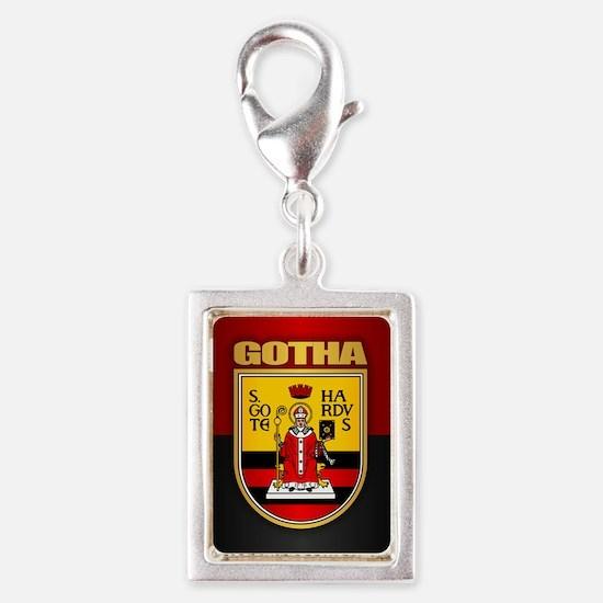 Gotha Charms