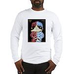 Romy Jester Long Sleeve T-Shirt